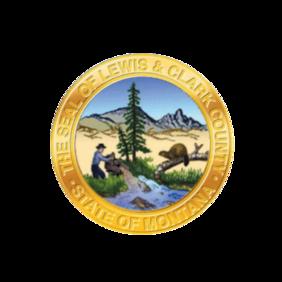 CountySeal