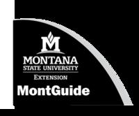 MontGuides Logo