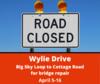 WylieDrive