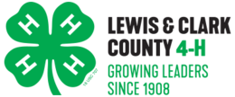 4-H | Youth Development Webpage