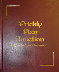 Photo of Prickly Pear Junction Book